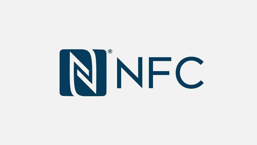 شیائومی، ال جی، آلکاتل و اوپو استفاده از NFC را در گوشی های خود کاهش داده اند