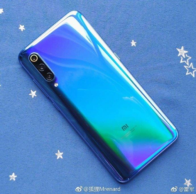 آقای لی جون اعلام کرد که گوشی های شیائومی گرانتر می شود