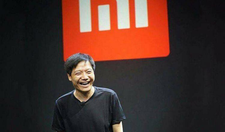 آقای لی جون قول ایجاد تغییرات در MIUI را داد