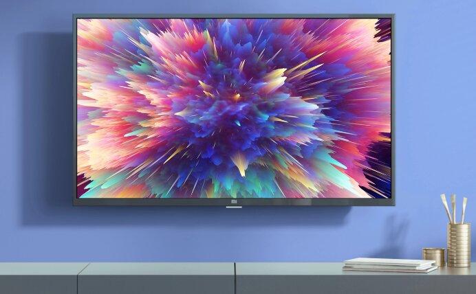 برند ردمی ممکن است بزودی وارد بازار تلویزیون شود