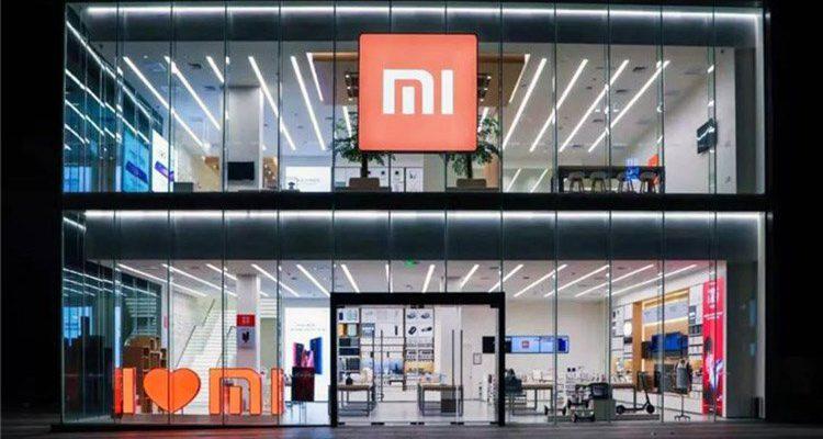 شرکت شیائومی در طی 5 سال بیش از 100 میلیون گوشی هوشمند در هند به فروش رسانده است