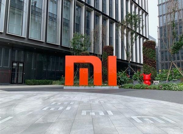شیائومی در تاریخ 3 دسامبر مجدداً پلتفرم Mi Credit را در هند راه اندازی کرد