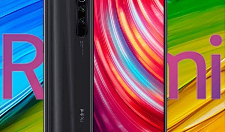 گوشی های Xiaomi Mi 9 SE, Mi 8 SE, Redmi Note 7, Note 8 Pro, K20/Mi 9T با رابط کاربری MIUI 11 مبتنی بر اندروید 10